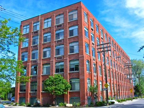 Downtown-Toronto-Homes-24Noble-Lofts