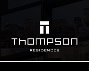 Toronto-Downtown-Lofts-Thompson-Residences-Freed-Developments-King-West-and-Bathurst-1
