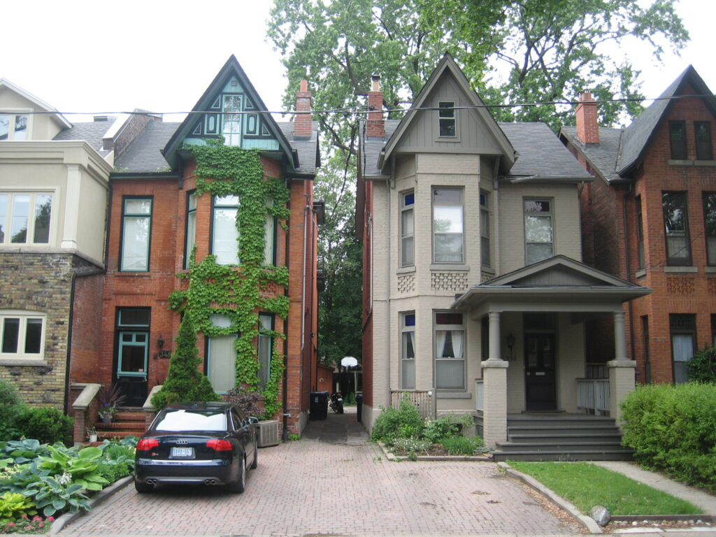 downtown-toronto-homes-annex-gable-homes