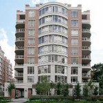 55 Delisle Ave - The Carlyle searchlocalcondos.ocm