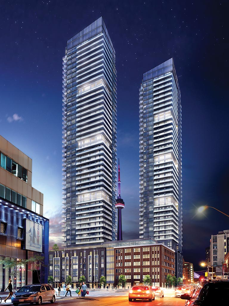 king-blue-     kingbluecondos.com
