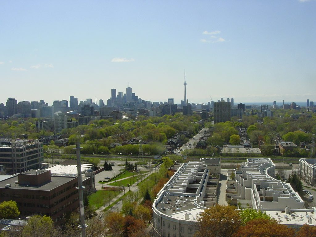 Downtown-Toronto-Homes-Rathnelly-View