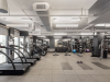 360-east-89th-49-new-york-real-estate-condo-sothebys-lisamarie-lindachu-gym